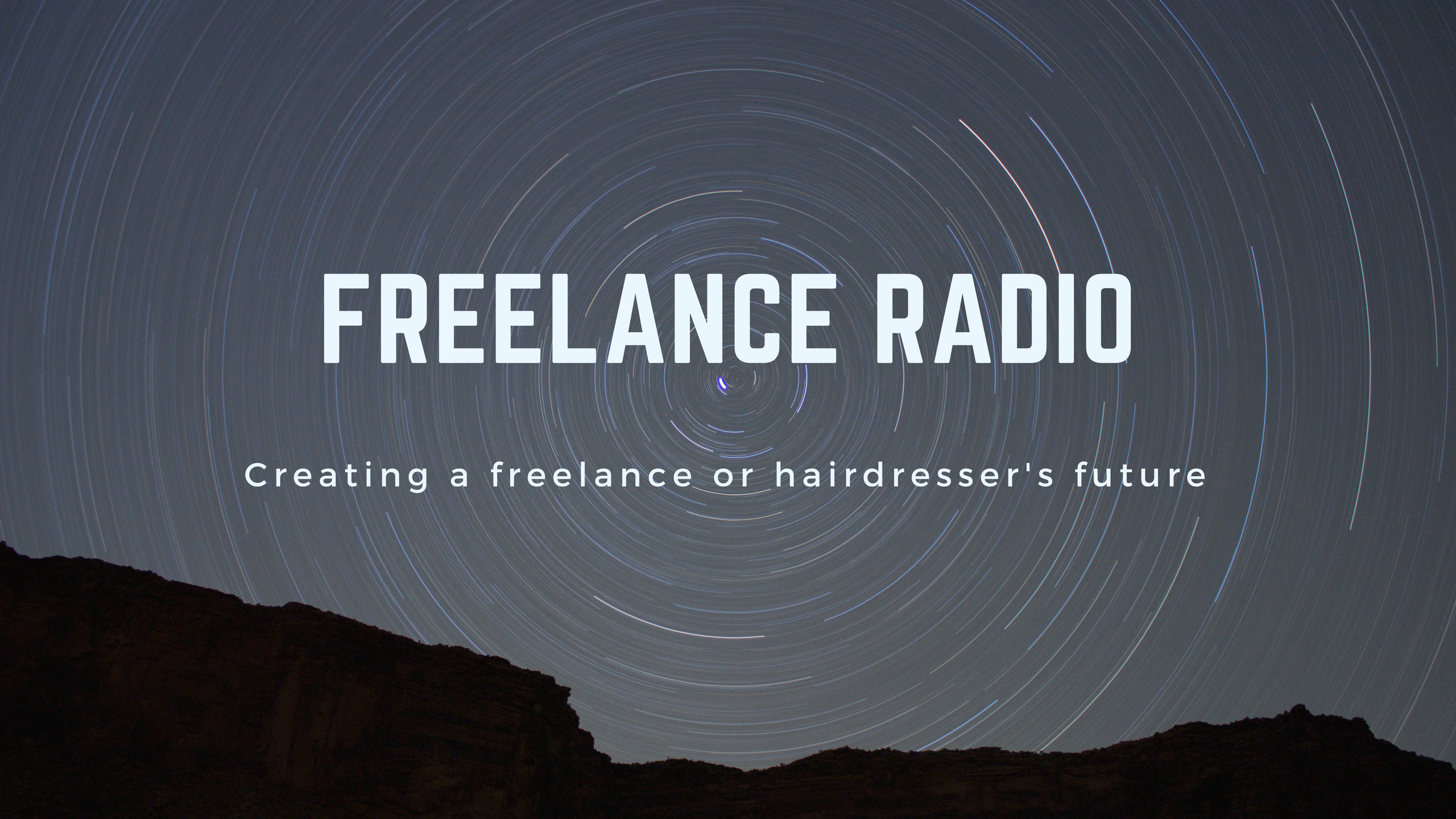 freelanceradio